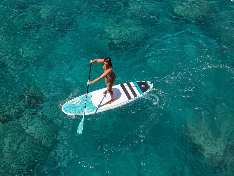 Rent A SUP IN TARIFA