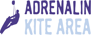 Adrenalin Kite Area